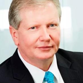 CCS Cultural Cyber Security Executive Director - Brian Hay APM