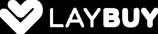 laybuy logo white.png