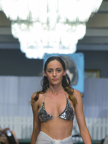 631BFMResortRunway20171018_edited.jpg