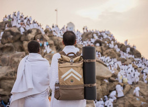 5 Things To Look For In Every Hajj Operator