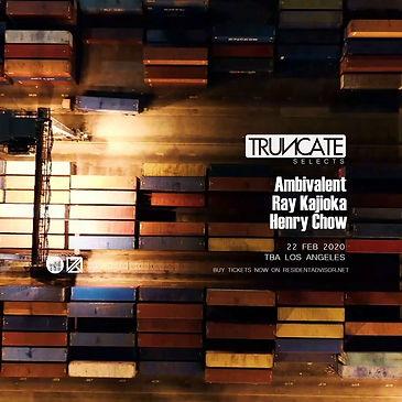 truncateselects_02_22_20.jpg