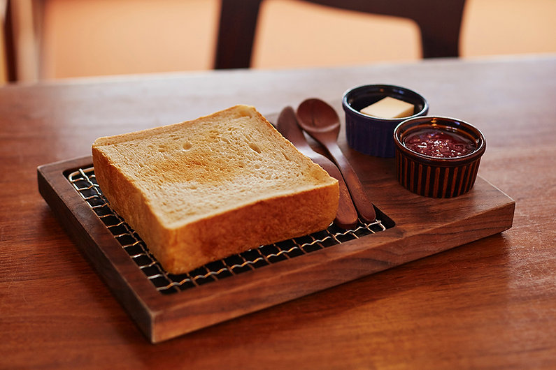 menu-atsugiri-bc.jpg