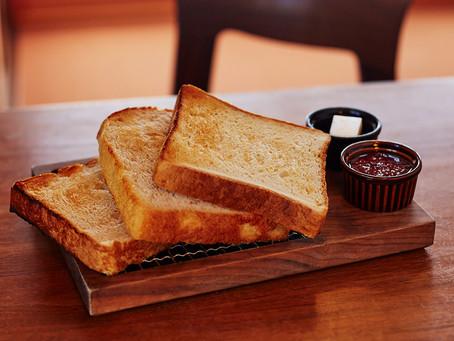 7/3(金)よりトースト3種類食べ比べセットがリニューアル!