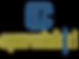 transparent backgroung logo.png