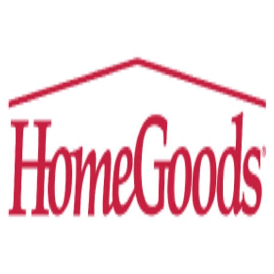 hg-homegoods-webready.jpg
