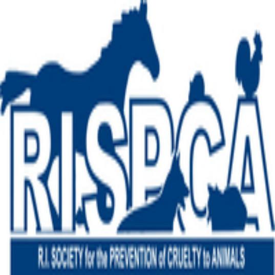 rispca-webready.jpg