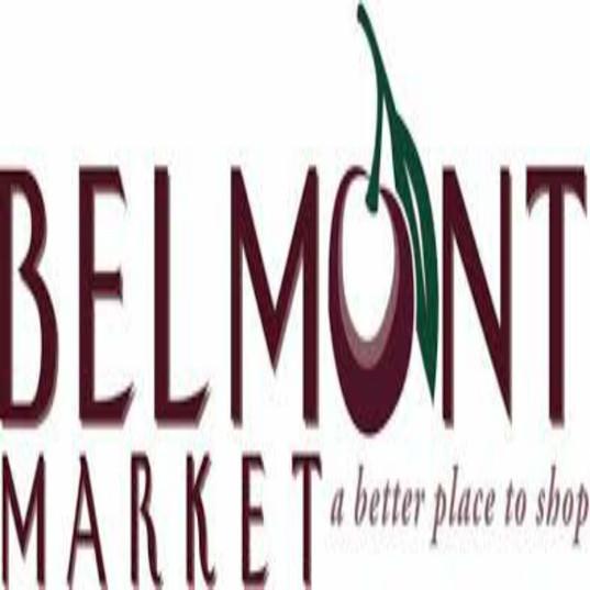 belmont-webready.jpg