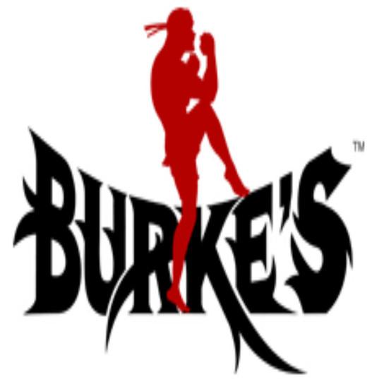 burkes-webready.jpg