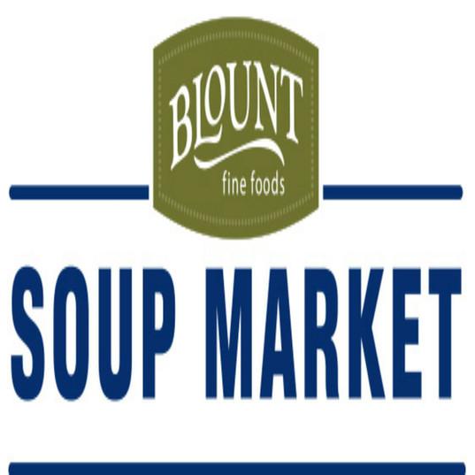 Blount-Soup_Market_webready.jpg