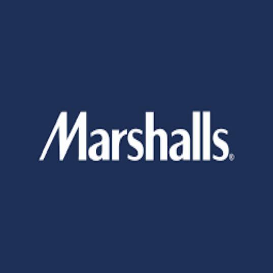 marshalls-webready.jpg