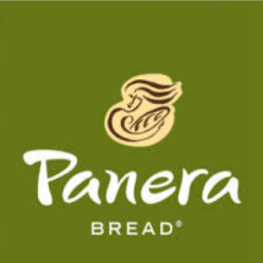 panera-webready.jpg