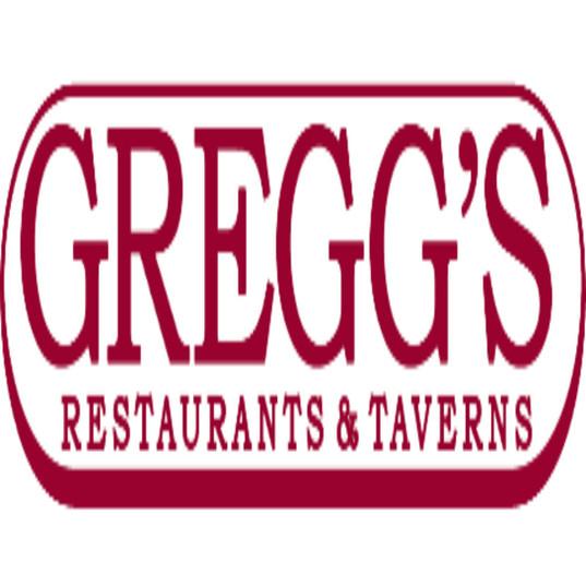 Greggs-webready.jpg