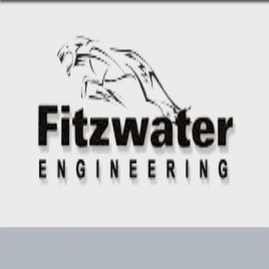 fitzwater-webready.jpg