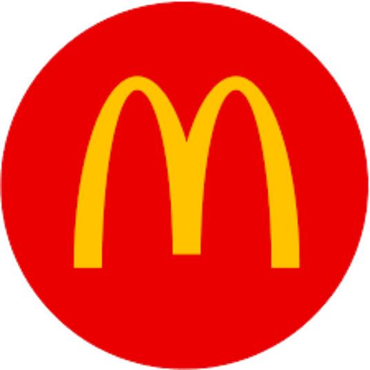 mcdonald-webready.jpg