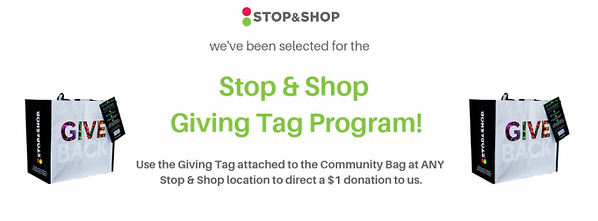Stop-Shop-Giving-Tag-Cover-Photo-768x284