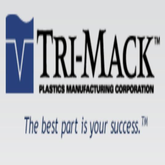 tri-mack-webready.jpg