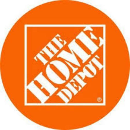 home depot-webready.jpg