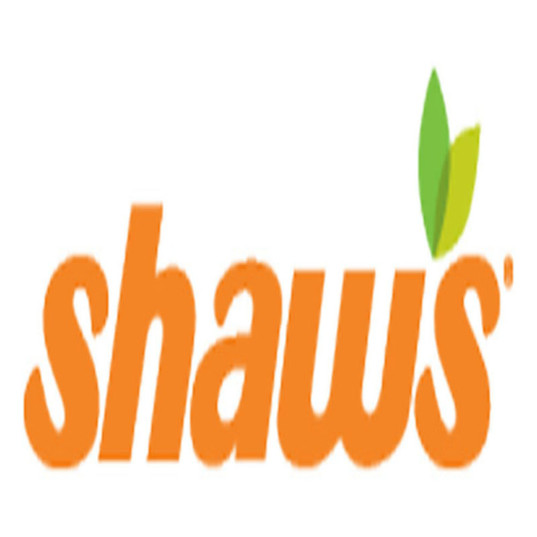 shaws-webready.jpg