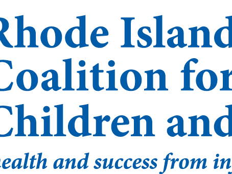 Rhode Island Coalition for Children and Families