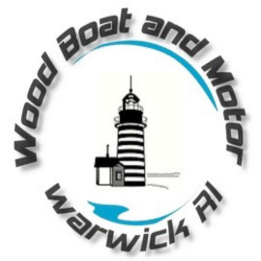 woodboatmotor-webready.jpg