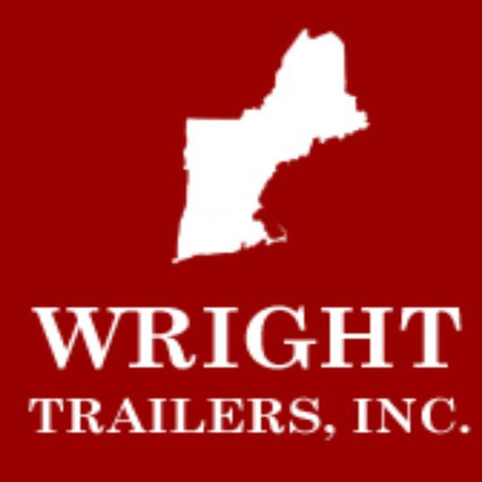 wrights-webready.jpg