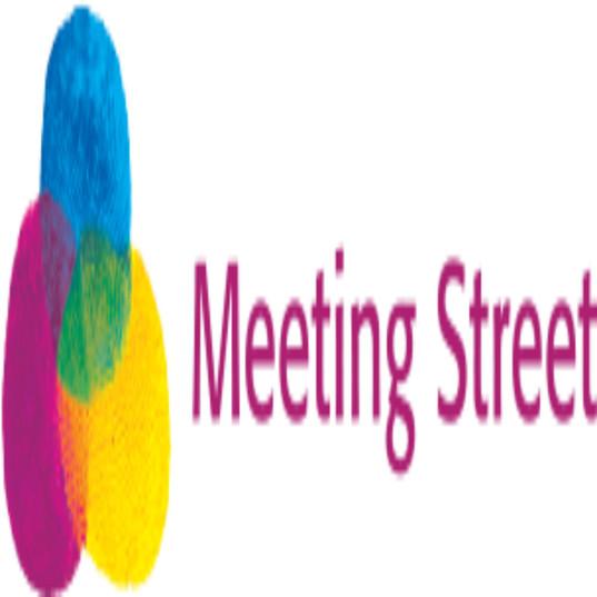 meeting street-webreadsy.jpg