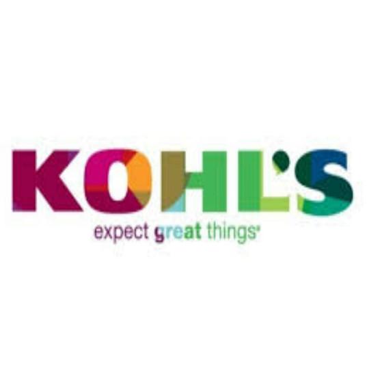 kohls-webready.jpg