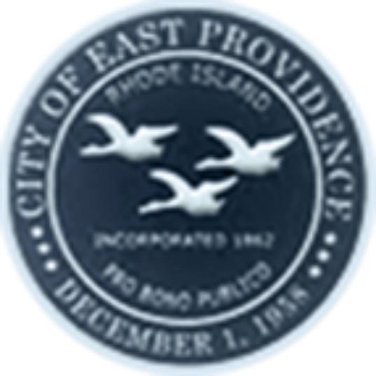epsc - webready.jpg