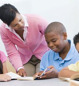teacher-webready.jpg
