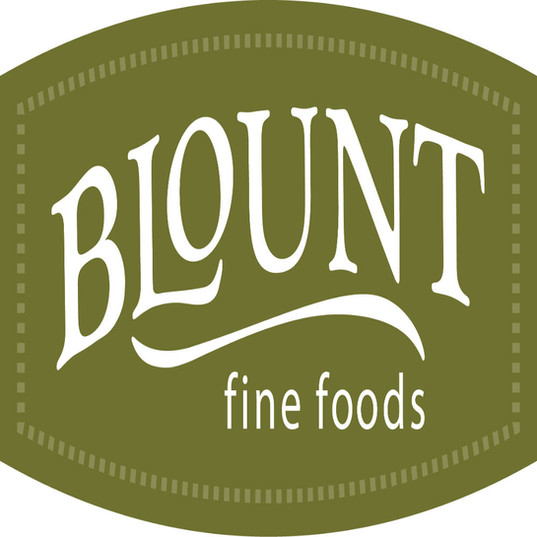 blountfinefoods-webready.jpg