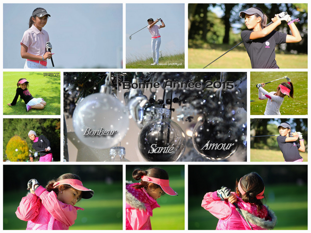 Gallery Golf Girly Bonne Annee.png