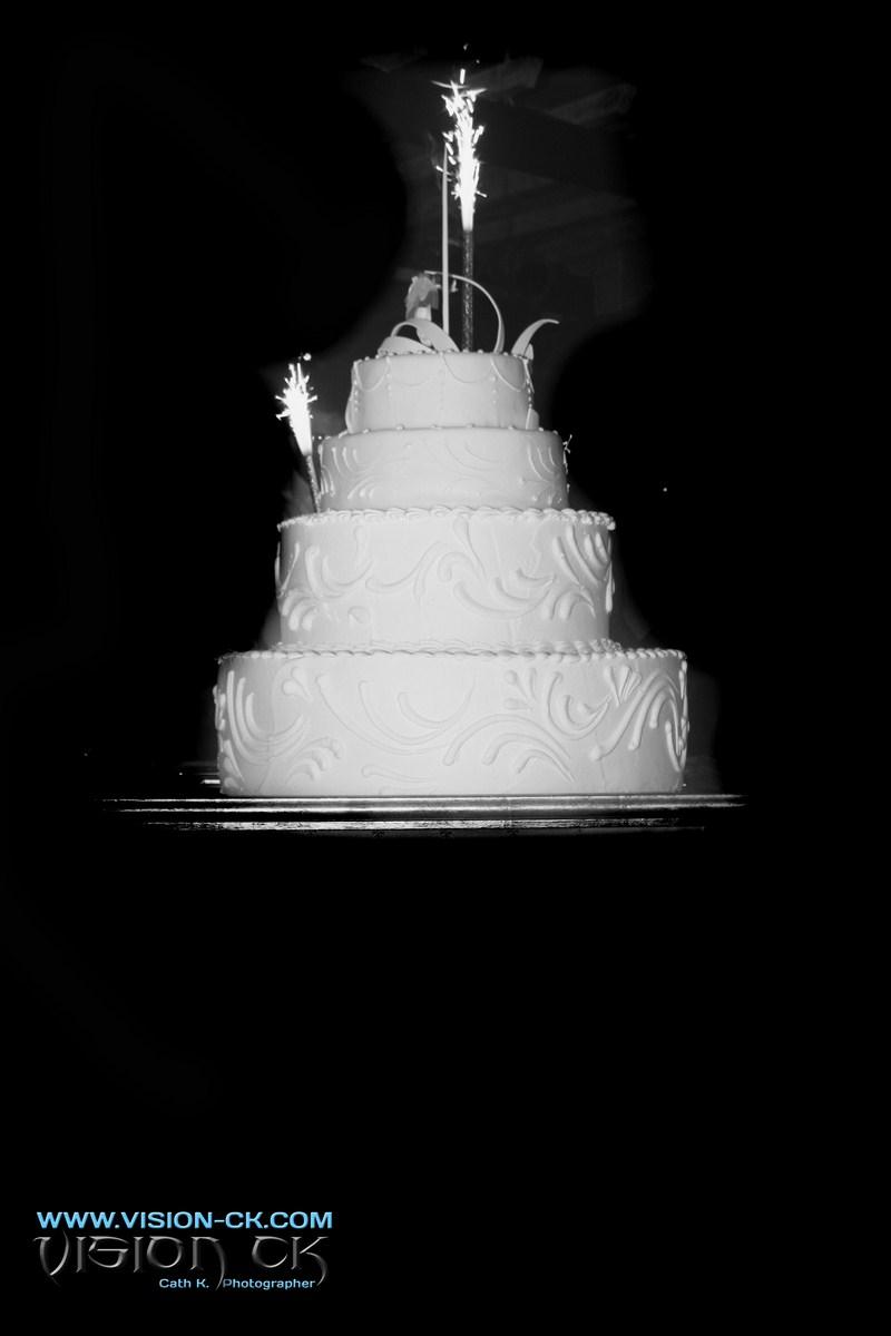 Wedding Cake 9 LOGOTE.jpg