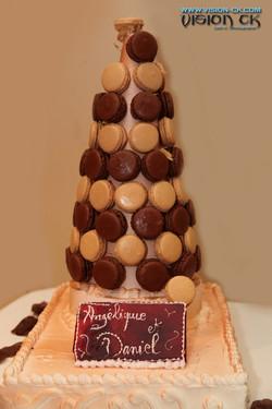 Macaron 10 LOGOTE.jpg