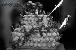 Macaron 4 LOGOTE.jpg