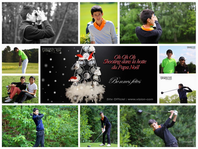 Gallery Golf Antoine 1.png