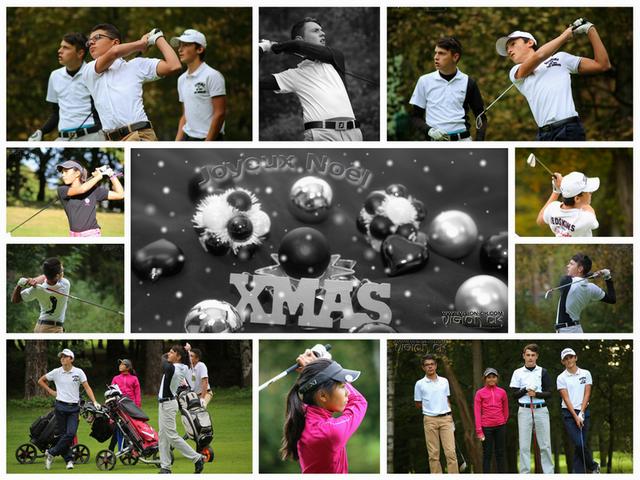 Gallery Golfeurs Benjamins.png