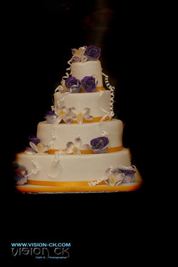 Wedding Cake 7 LOGOTE.jpg