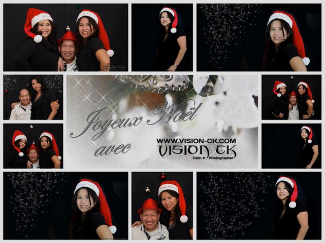 Gallery Cath & khamphou Joyeux Noel.png
