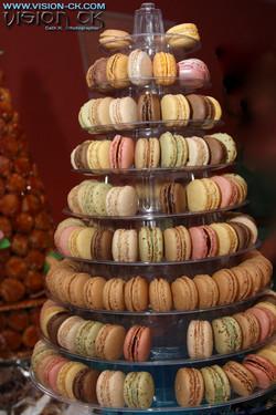 Macaron 1 LOGOTE.jpg