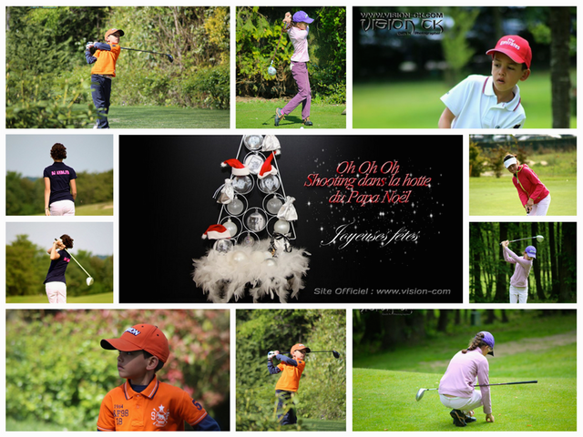 Gallery Golf Dakiche 2.png
