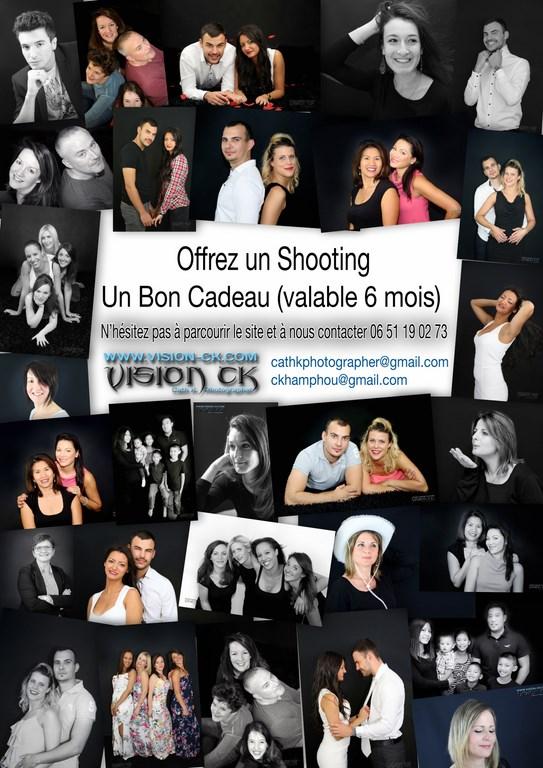 BON CADEAU SHOOTING ADULTES2018 (BD LOGO