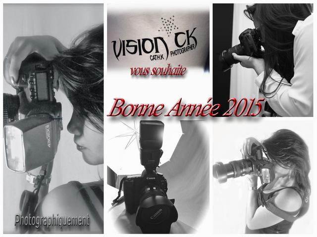 Gallery Vision CK Photographes BONNE ANNEE.jpg