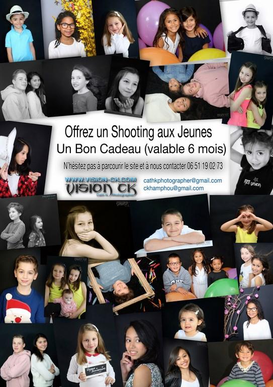 BON CADEAU SHOOTING JEUNES2018 (BD LOGOT