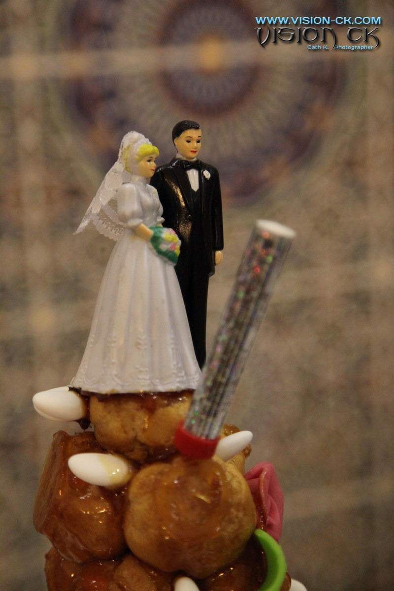 Figurine Wedding LOGOTE.jpg