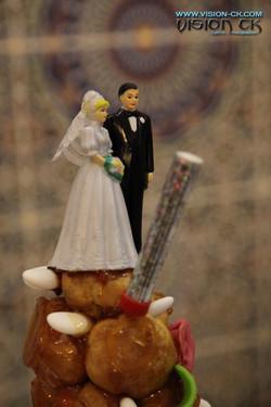Figurine Wedding LOGOTE.jpg