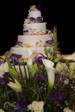 Wedding Cake 6 LOGOTE.jpg