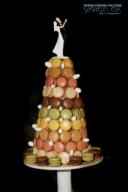 Macaron 9 LOGOTE.jpg