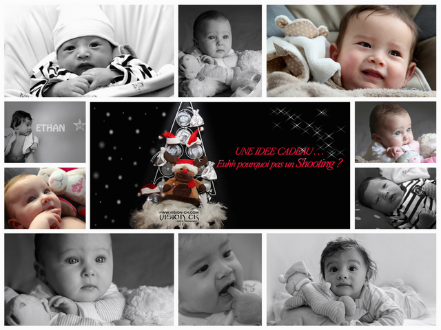 Gallery Babies.png