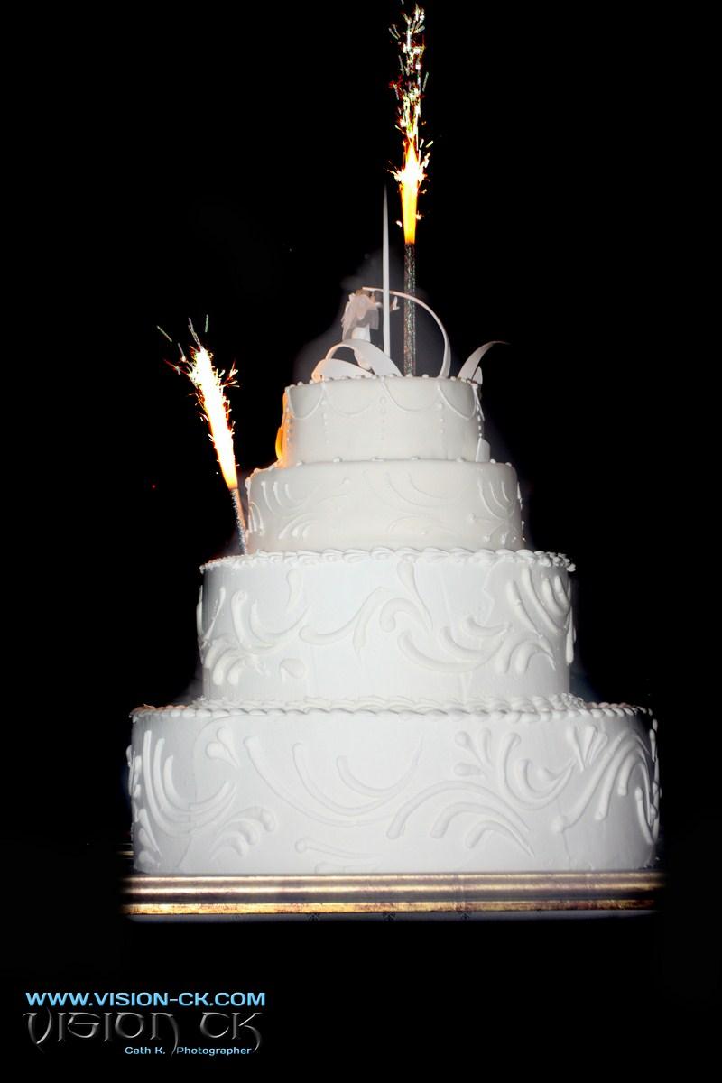 Wedding Cake 8 LOGOTE.jpg