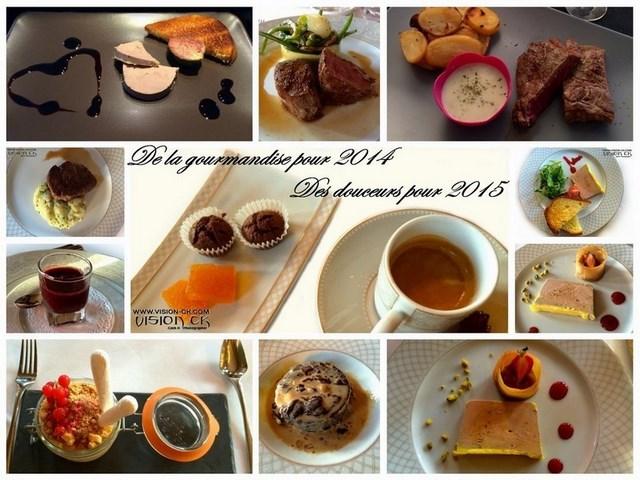 Gallery Culinaire 1.jpg